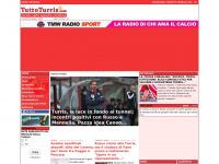 tuttoturris.com