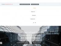 bsa-assicurazioni.it