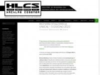 Hacklab Cosenza – Centro di Ricerca su Tecnologia e Innovazione   Cosenza Hacking Laboratory