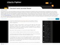 libertyfighter.wordpress.com