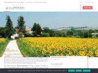 Psicologo Torino - Cristina Monti Psicologo Torino