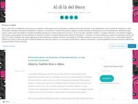 abbattoimuri.wordpress.com
