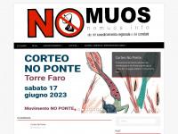 nomuos.info