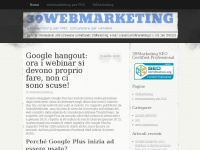 39webmarketing.wordpress.com
