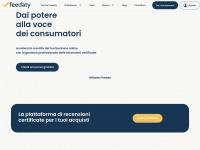feedaty.com