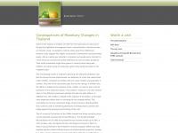 campariedemaistre.com