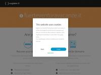 fuerteventuravacanze.it - Decolla online con il dominio giusto per fuerteventura vacanze.