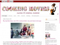 cookingmovies.it