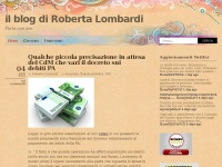 robertalombardi.wordpress.com