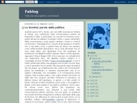 fabiomontermini.blogspot.com