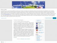 aeroportosostenibile.wordpress.com
