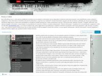 Face the Truth | Uno sguardo sulla realtà
