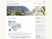 scienzaambiente.wordpress.com
