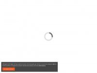 Io Risparmio Energia