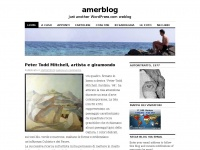 amerblog.wordpress.com
