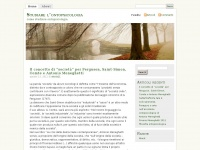 studiareontopsicologia.wordpress.com