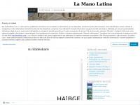 lamanolatina.wordpress.com