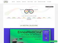 leggereacolori.com