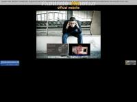 FABRIZIO CAROLLO OFFICIAL WEBSITE