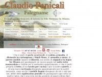 claudiopanicali.it