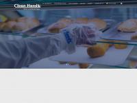 cleanhands.it