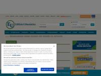 Edilizia urbanistica: notizie, leggi e normative per Enti Locali e professionisti