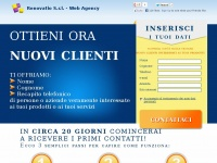 clientifacili.it