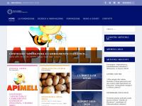 Climaesostenibilita.it