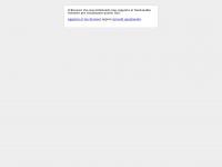 climatizzatori-friuli.it