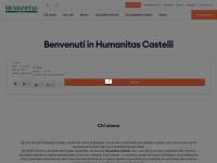 Clinica Castelli