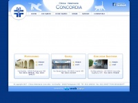 clinicaveterinaria-concordia.it veterinario clinica veterinaria