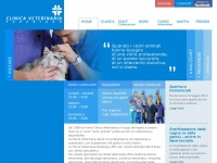 clinicaveterinariaparabiago.it