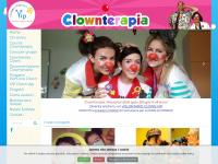 clownterapia.it