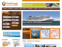 clubviaggi.it mediterraneo club