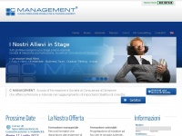 cmanagement.it