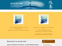 Encob.net