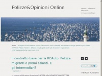 notiziarioassicurativo.wordpress.com
