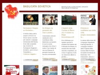 basilicatasovietica.wordpress.com
