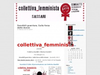 collettivafemminista.wordpress.com