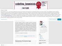 collettivafemminista.wordpress.com