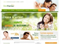 bestfarma.it
