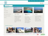 affitto e vendita case in Sardegna, offerte vacanze in Sardegna, lastminute, prenota on line