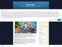 Nòva Mob   Percorsi alternativi di marketing e comunicazione