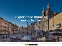 apartmentsnavona.com