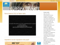 europalevante.blogspot.com