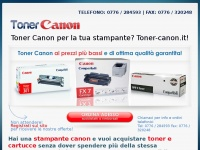 toner-canon.it