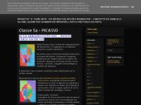 a-come-arte.blogspot.com