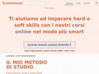 fiorerosalba.com