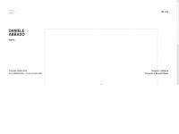 Daniele Abbado regista, director : official site