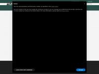 Jobby - Accesso al Sistema Informativo Fortech
